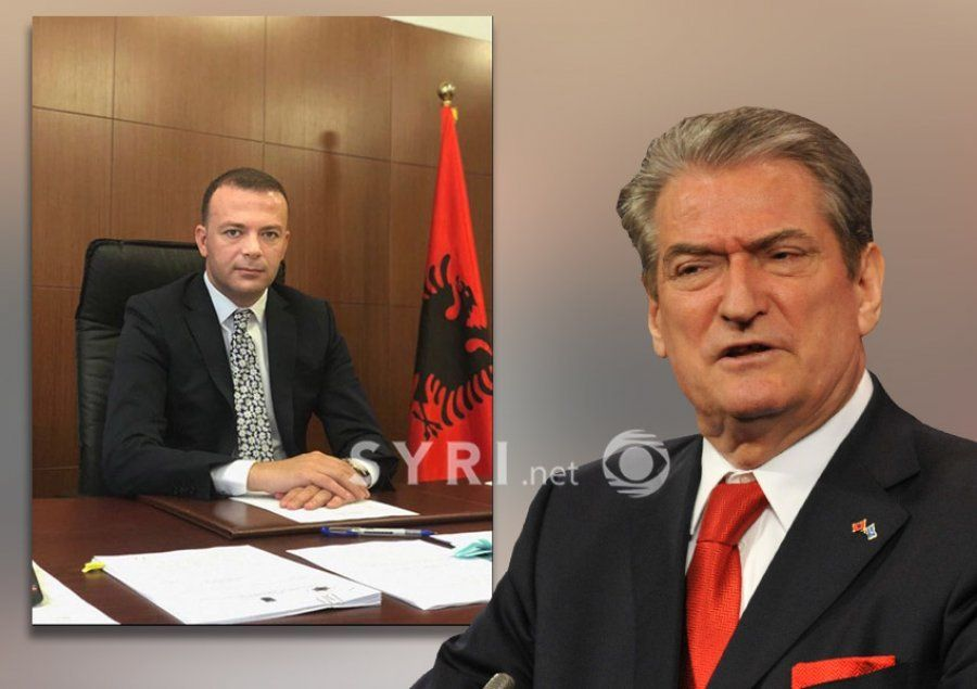 New testimony about Shkodra new mayor: He was arrested by Florence police at three in the morning for drugs transport