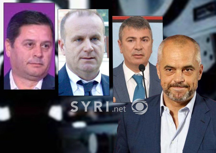 The Prosecution for Serious Crimes closes the investigative dossier 184 for electoral crimes