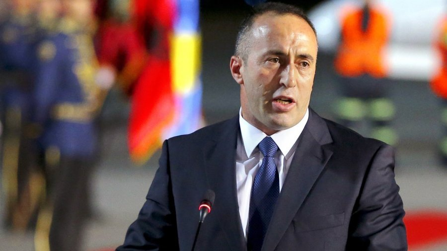 Kosovo Premier Haradinaj's strong reaction about the Status of Trepce: EU has lost its way, we won't allow separation