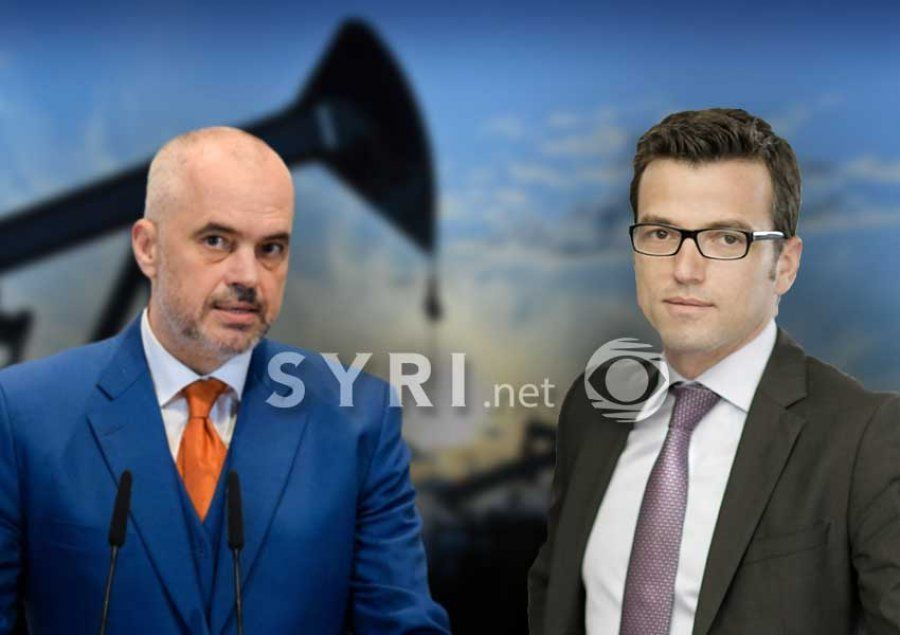 The government prepares a new law for oil, the Albanian citizens will pay a higher price