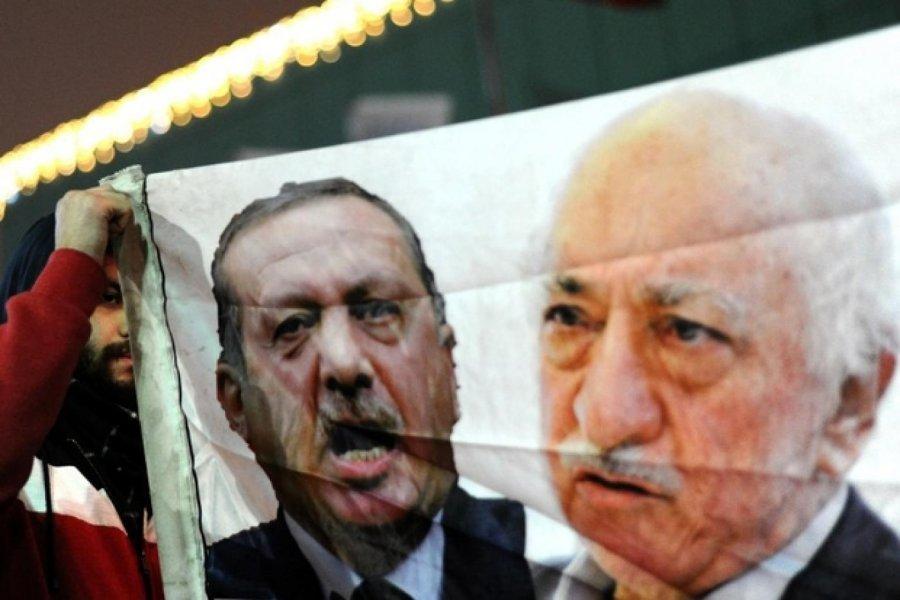 turqi-ndalohen-82-ushtarak-euml-t-euml-tjer-euml-p-euml-r-grushtin-e-shtetit-ndaj-erdogan