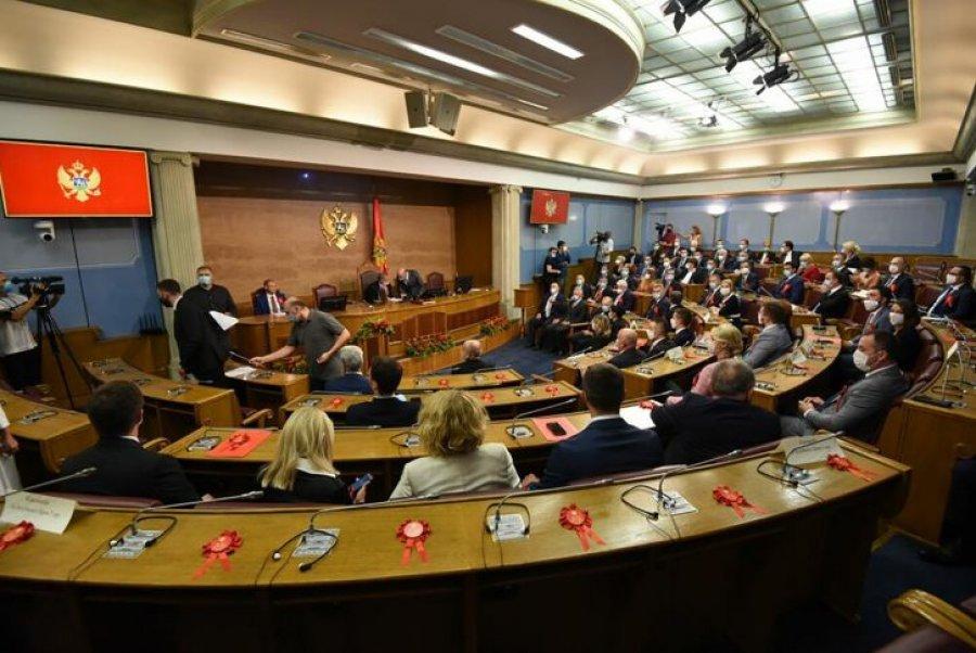 mali-i-zi-sot-parlamenti-zgjedh-qeverin-euml-e-re