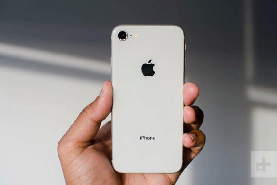 Apple ndjek telefonat e vjedhur nga vandal euml t gjat euml  trazirave