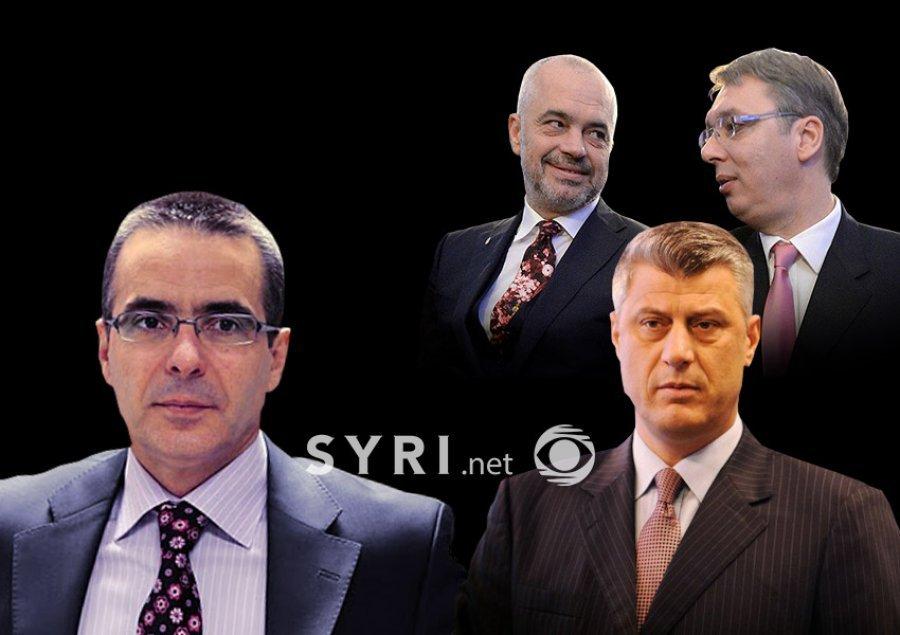 www.syri.net