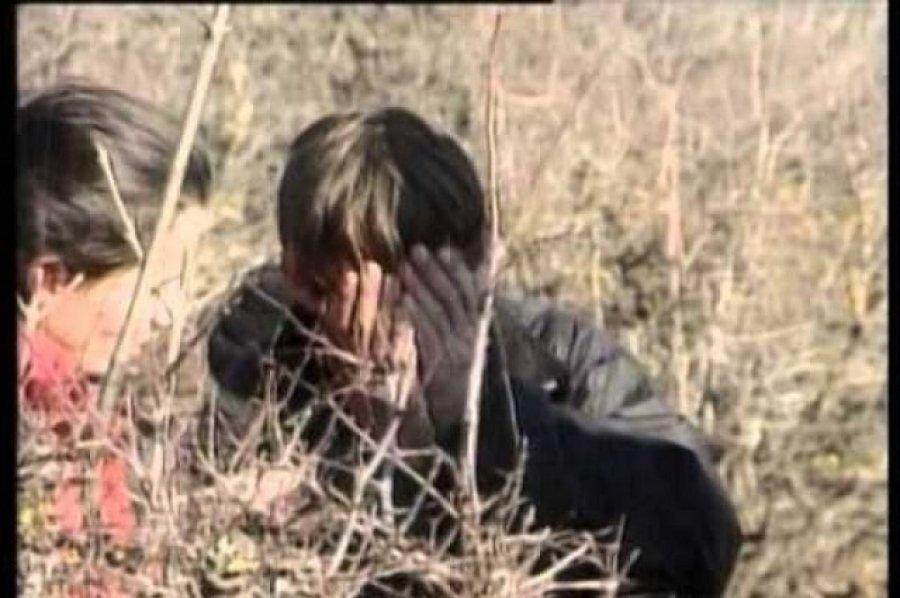 Këto janë masakrat që Serbia ka kryer mbi popullatën civile në Kosovë (Kujdes pamje të rënda)
