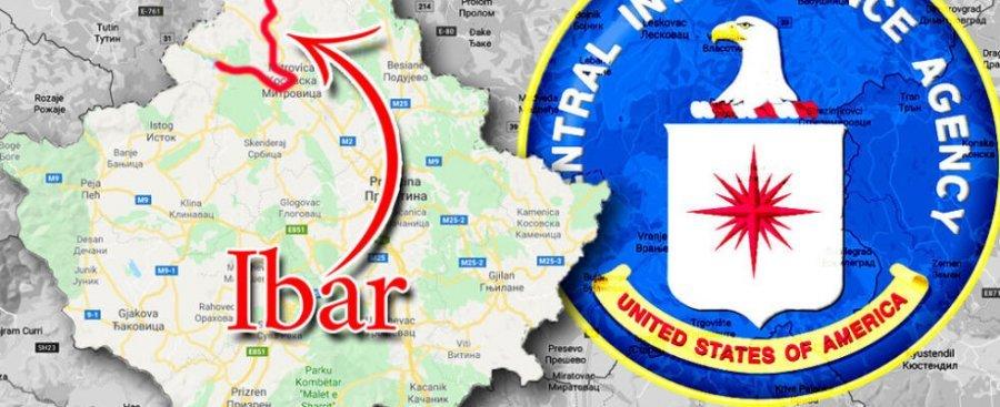 Dokumentet e CIA-së sqarojnë pse Serbët janë kaq të interesuar për Kosovën