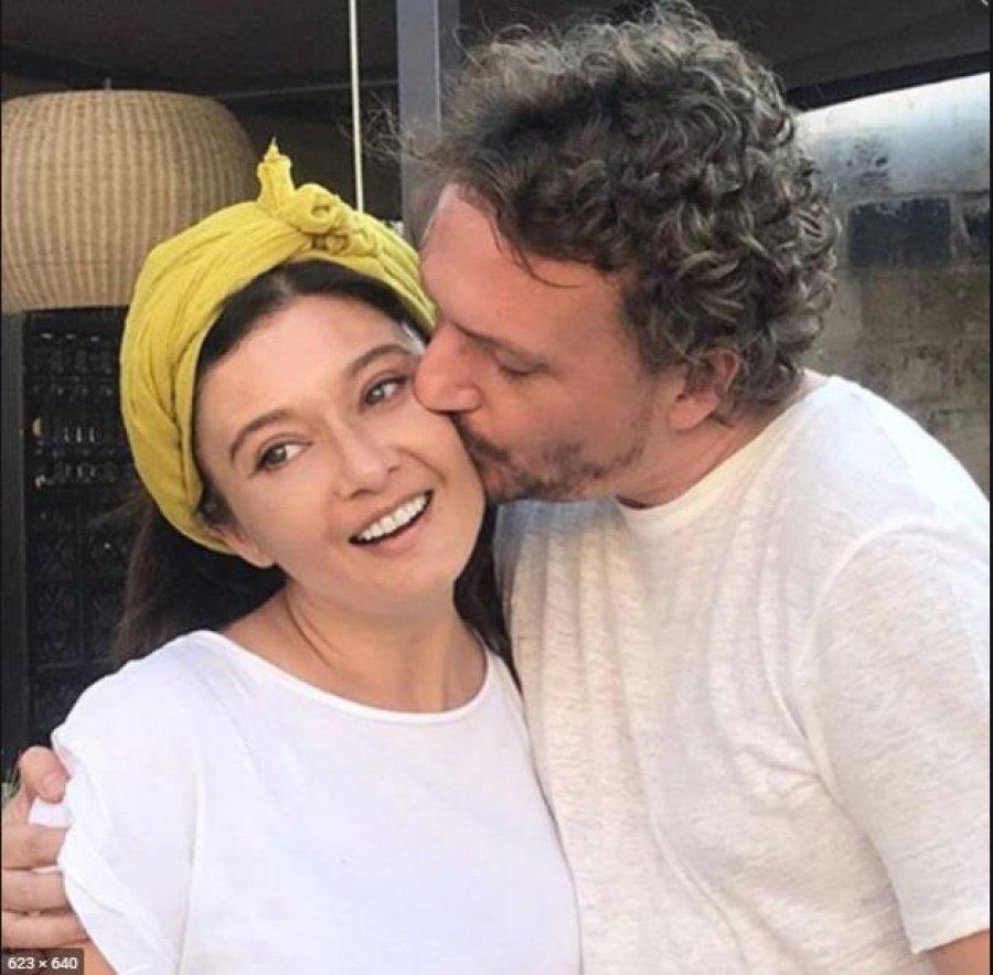 'Dua një dasmë me zhurmë' ja pse 'Gylseren' anuloi ditën e saj të shënuar