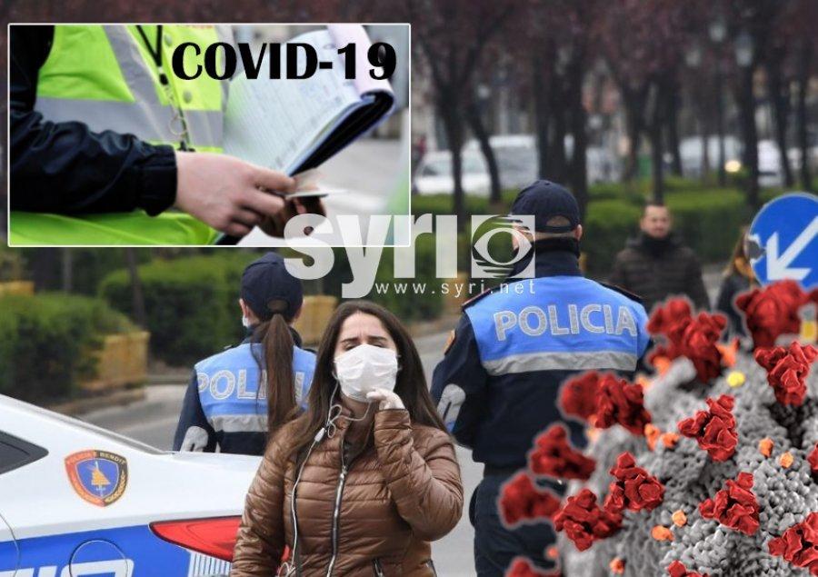 policia-vendos-25-milion-lek-euml-gjoba-qytetar-euml-ve-n-euml-24-or-euml-t-e-fundit