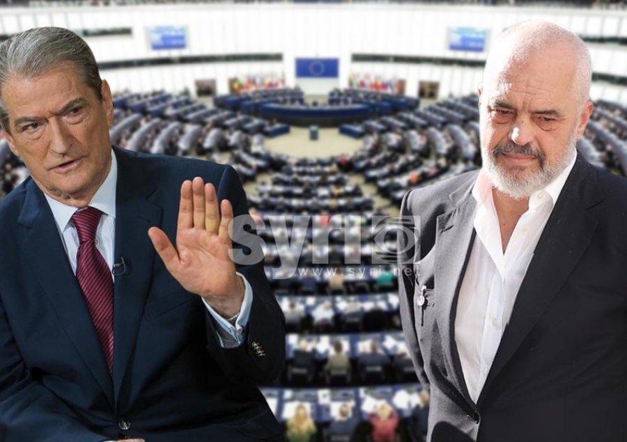 Shqipëria drejt përjashtimit nga procesi i negociatave me BE!