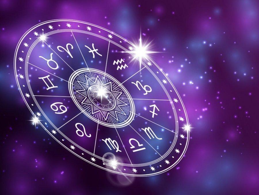 Horoskopi i t euml  m euml rkur euml s  Nj euml  plan investimi n euml  horizont  shenjat e avantazhuara