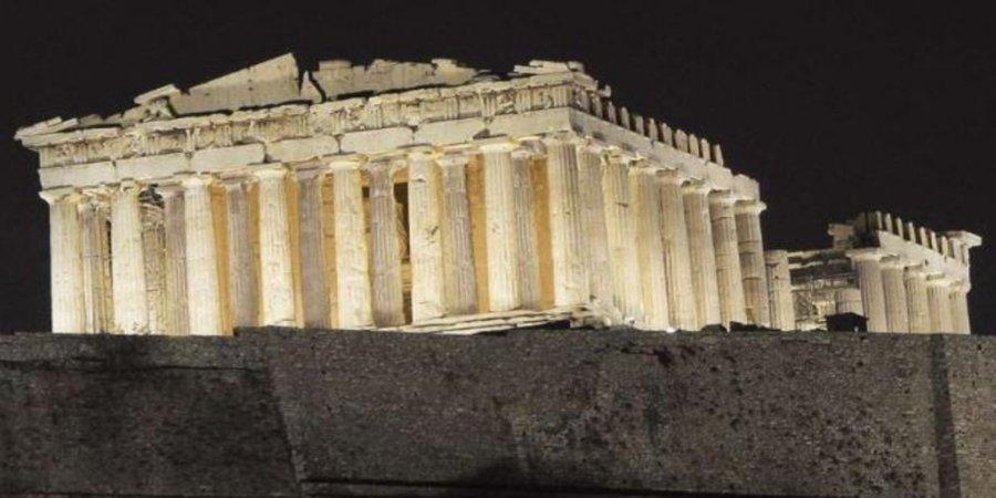 ndri-ccedil-imi-i-ri-i-akropolit-do-t-euml-zbulohet-gjat-euml-vizit-euml-s-s-euml-tre-lider-euml-ve-europian-euml