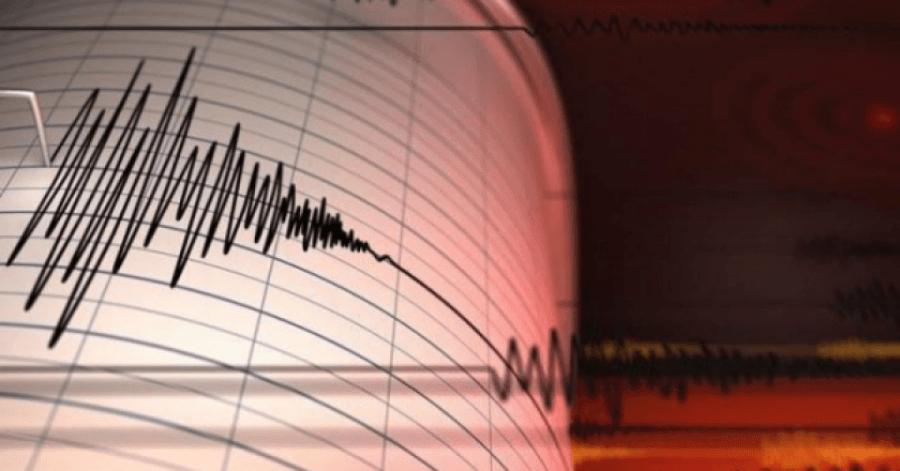 Tërmet në Elbasan, ja sa ishte magnituda
