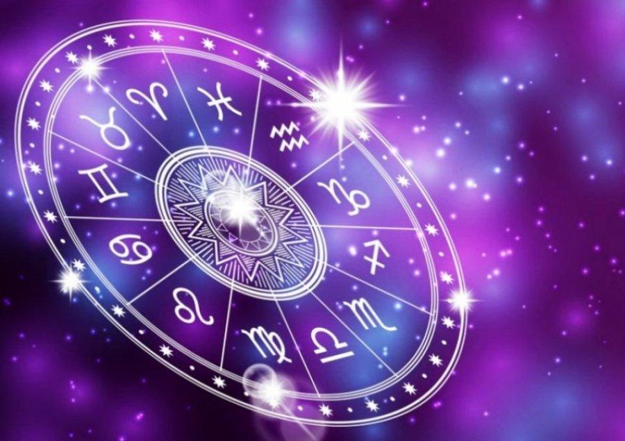 Horoskopi për ditën e shtunë